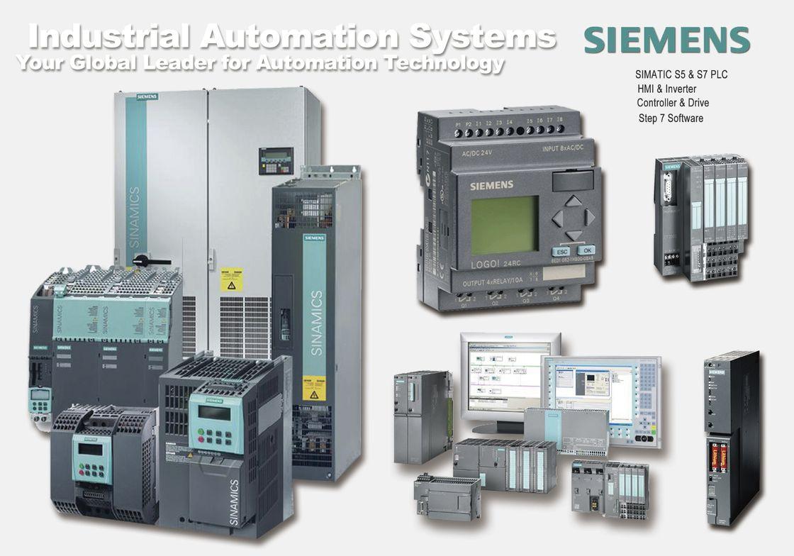 pl11237308-siemens_automation