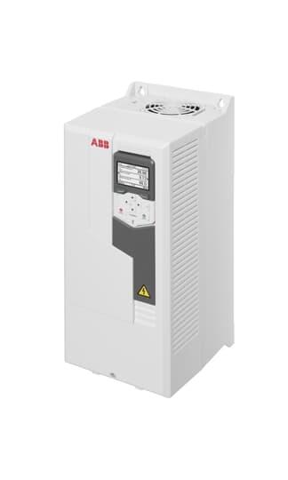 ACS580-01-363A-4