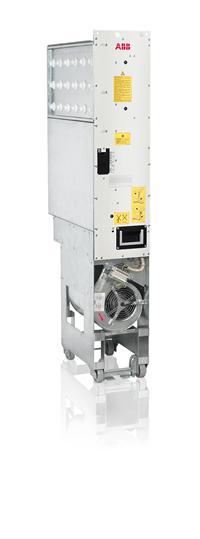 ACS800-14
