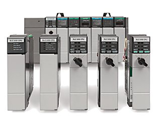 1747_SLC500ControlleFamily_front1-large_312w255h.jpg