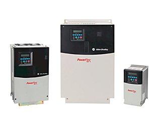 PowerFlex-400-AC-Drives.jpg